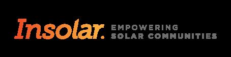 Logo Insolar