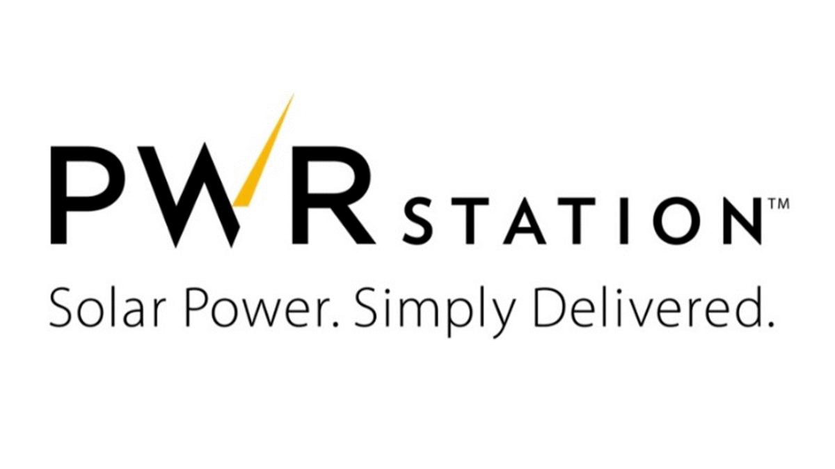 Logo PWRstation Holding SA