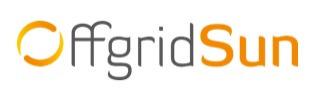 Logo Offgridsun