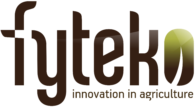 Logo Fyteko