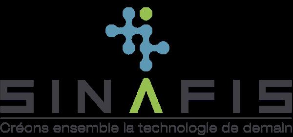 Logo Sinafis