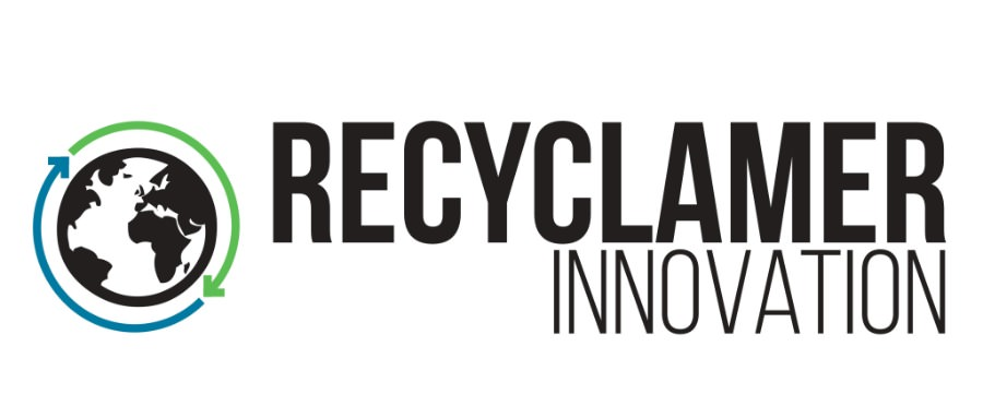 Logo Recyclamer Innovation
