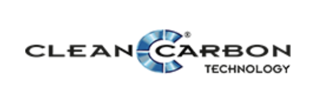 Logo Cleancarbon Technology
