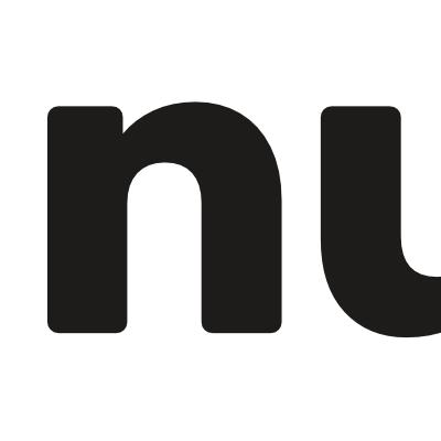 Logo Nuventura