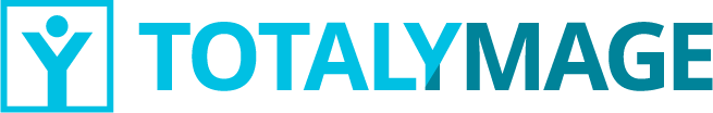 Logo TotalYmage