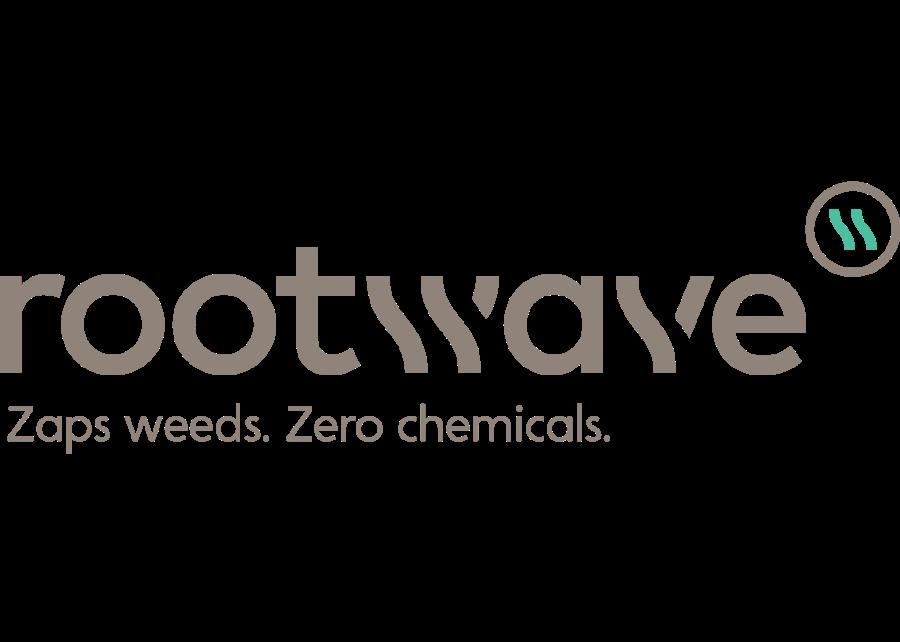 Logo RootWave