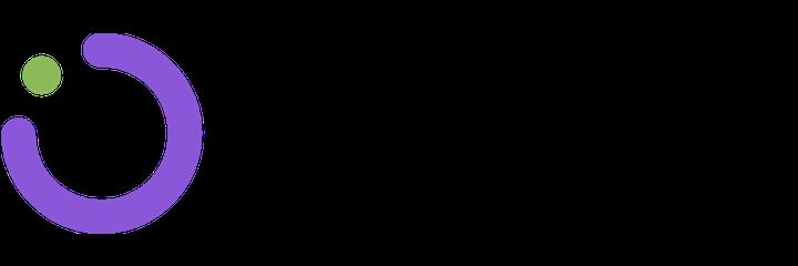 Logo Enervee Corporation