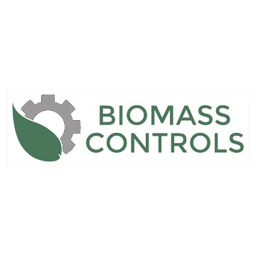 Logo Biomass Controls