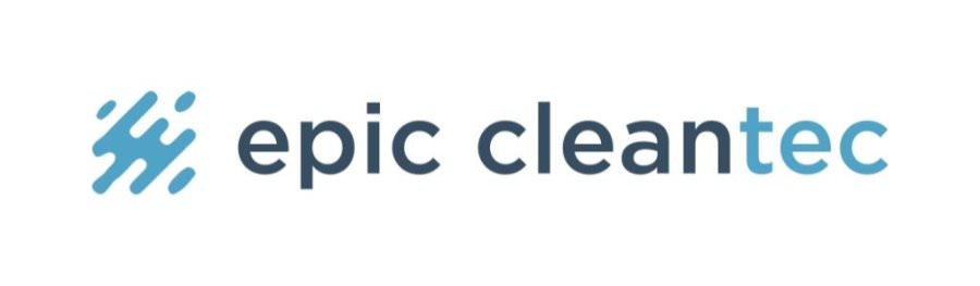 Logo Epic CleanTec