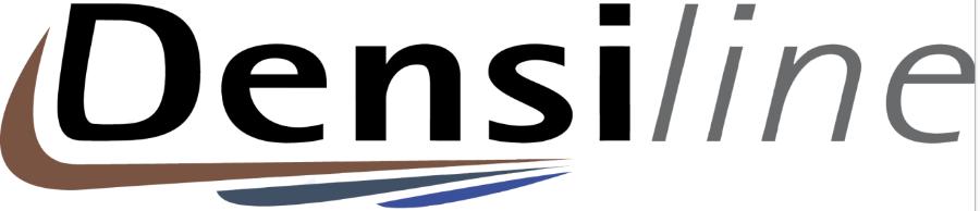 Logo Densiline