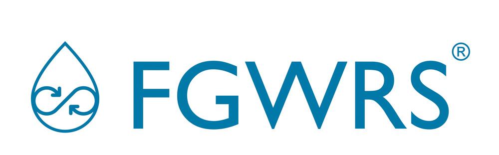 Logo FGWRS