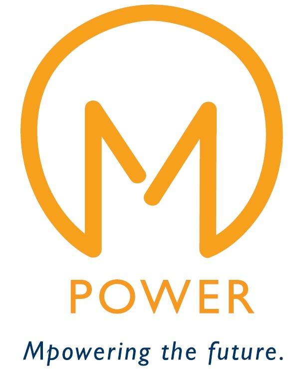 Logo MPower Ventures