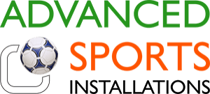 Logo Advanced Sports Installations Europe