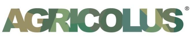 Logo Agricolus srl