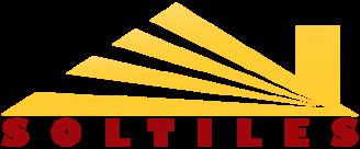 Logo SolTiles