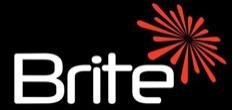 Logo Brite Hellas S.A.