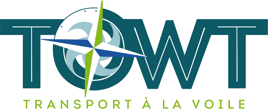 Logo TOWT