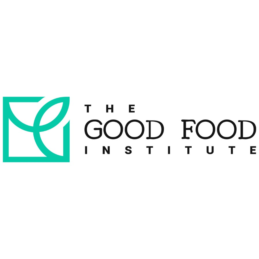 Logo The Good Food Institute