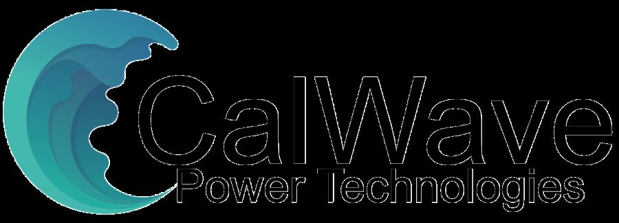 Logo CalWave Power Technologies Inc.