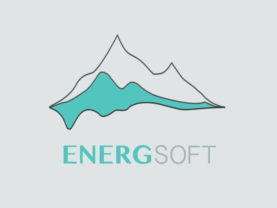 Logo Energsoft
