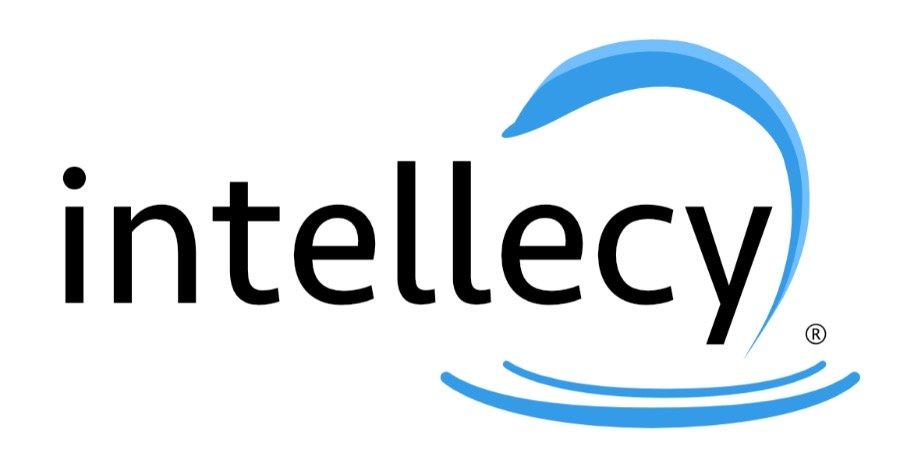 Logo Intellecy Inc.