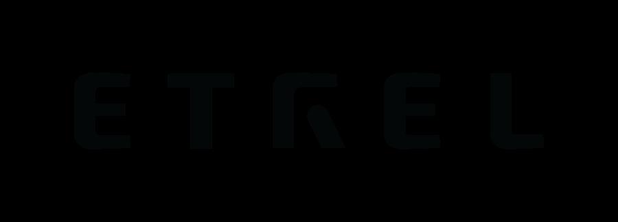 Logo ETREL