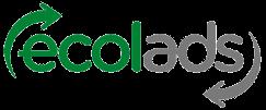 Logo J4Labs Sàrl