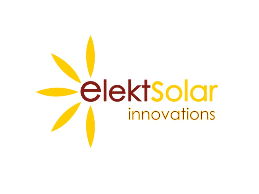 Logo Elekt Innovations Ltda