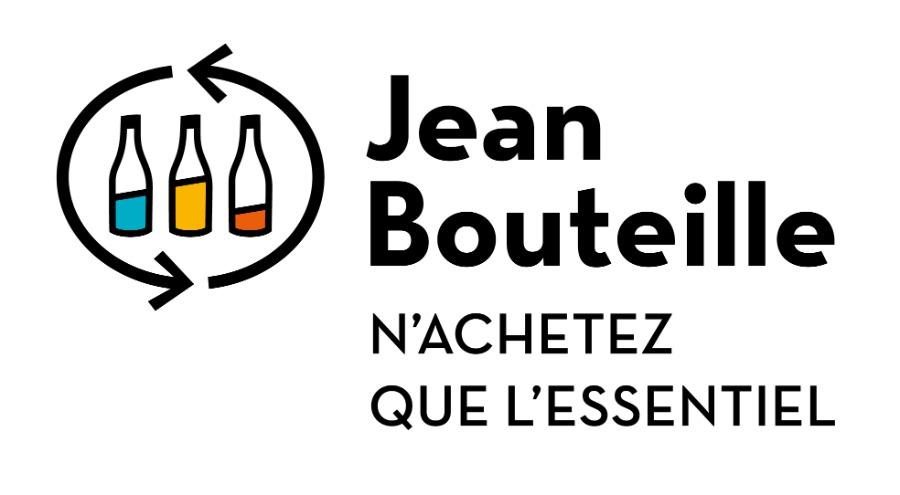 Logo Jean Bouteille