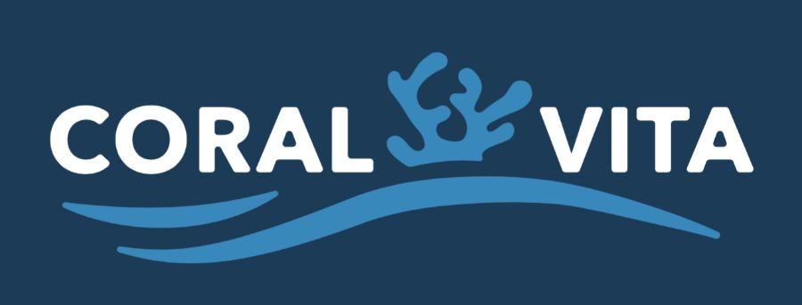 Logo Coral Vita