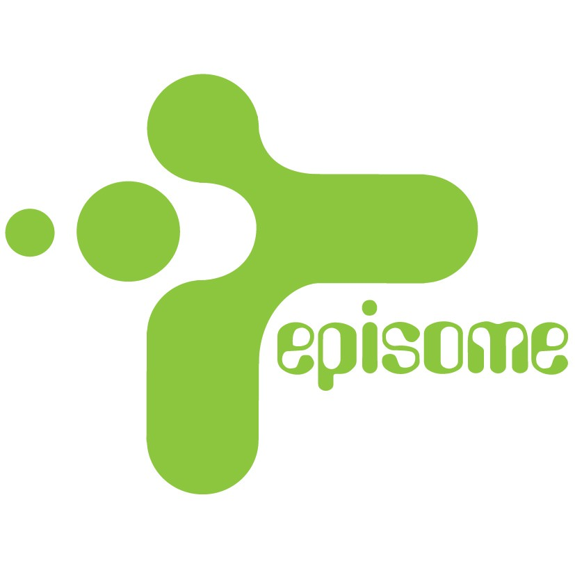 Logo Episome Biotechnologies INC.