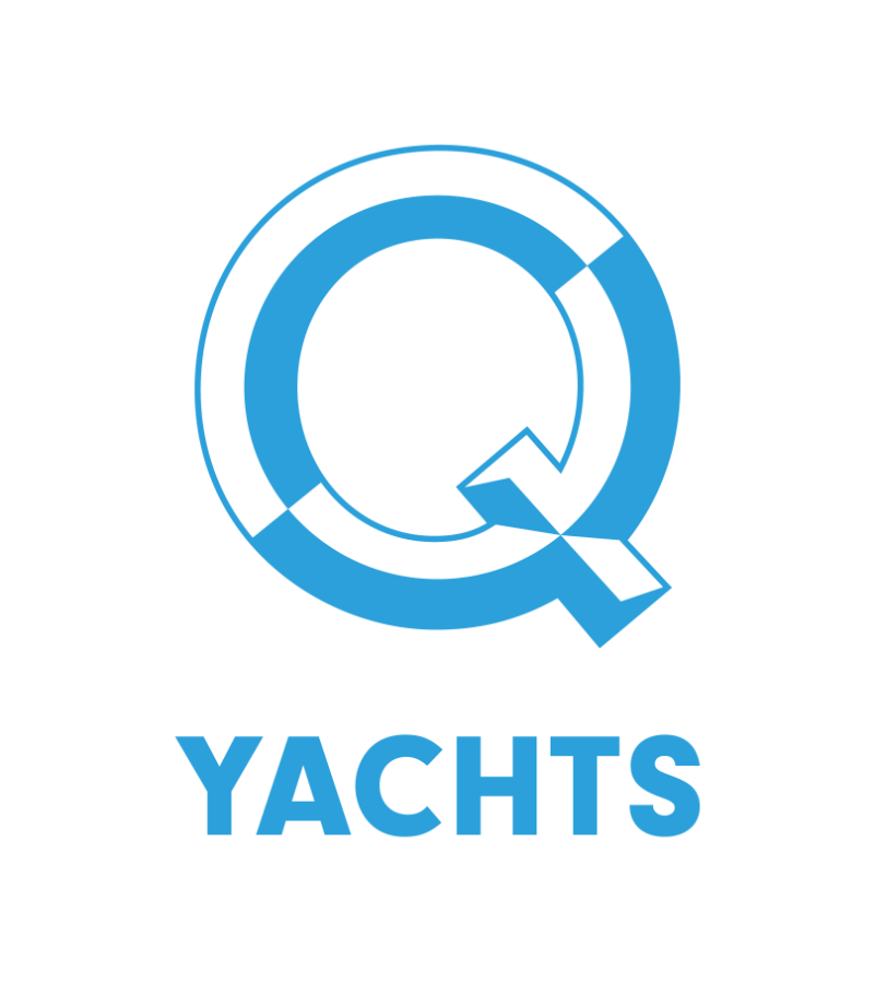 Logo Q-Yatchts