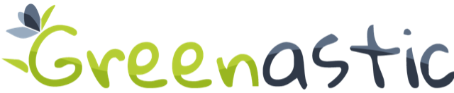 Logo Greenastic