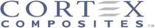 Logo Cortex Composites