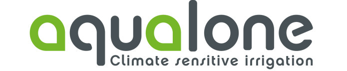 Logo Aqualone