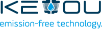Logo KEYOU