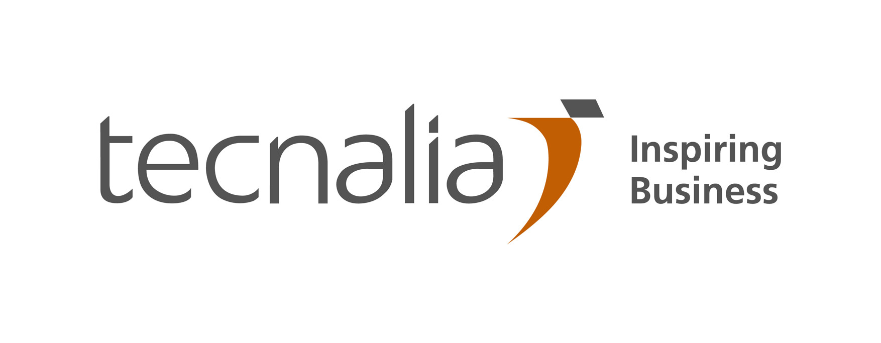 Logo TECNALIA Research & Innovation
