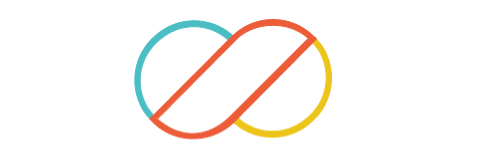 Logo HES-Switzerland Sàrl