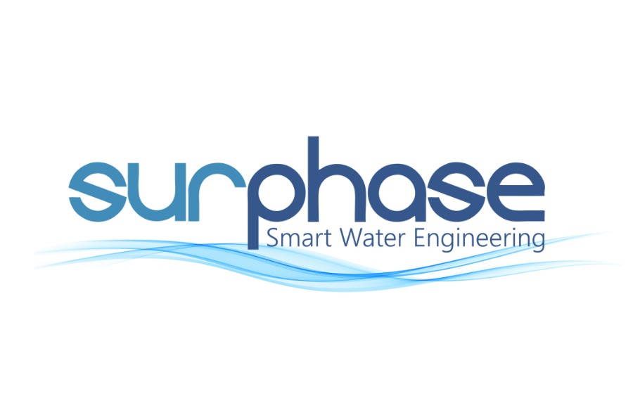 Logo Surphase