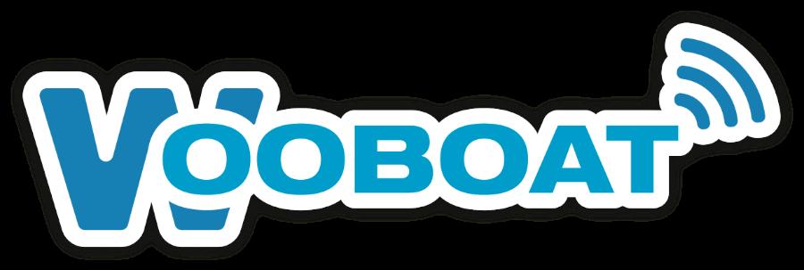 Logo Wooboat