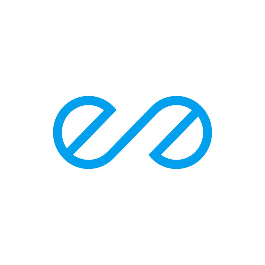 Logo Evee