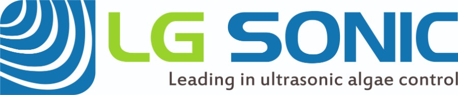 Logo LG Sonic