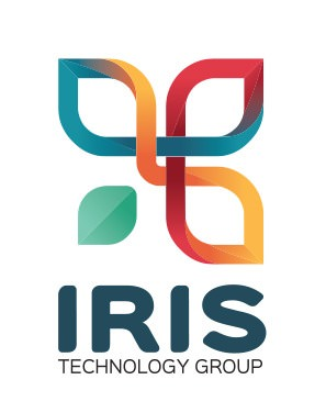 Logo IRIS Advanced Engineering