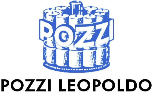 Logo Pozzi Leopoldo Srl