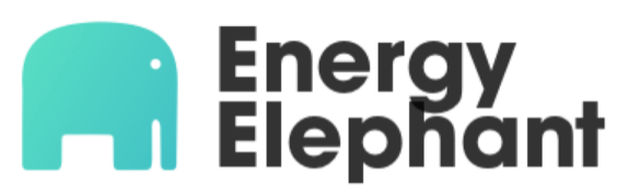 Logo EnergyElephant