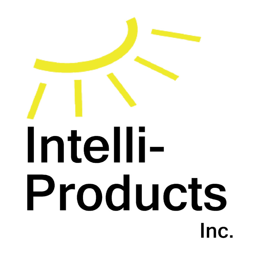 Logo Intelli-Products Inc.
