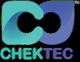 Logo Chektec Pte. Ltd.