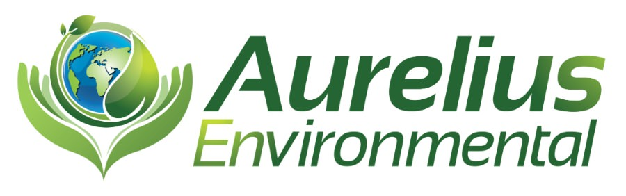 Logo Aurelius Environmental