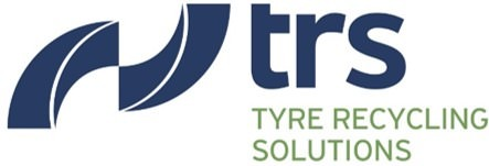 Logo Tyre Recycling Solutions SA