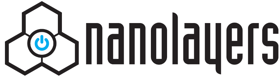 Logo Nanolayers Research Computing LTD